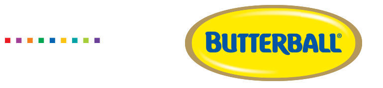 Butterball Gift Check Program for Employees